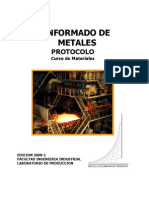 1578_conformado.pdf