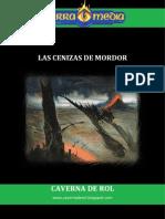 MERP Las Cenizas de Mordor.pdf