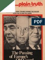 Plain Truth 1975 (Prelim No 20) Dec 06_w