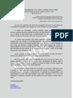 Diálogos Interdisciplinares_2013_propostas.docx