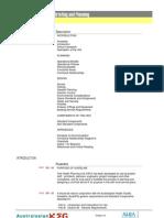 Aushfg b 500nuclear Medicine(4) 693-726