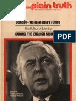 Plain Truth 1975 (Prelim No 03) Feb 22_w