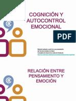 distorsiones-cognitivas.ppsx