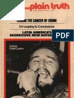 Plain Truth 1975 (Prelim No 06) Apr 05_w