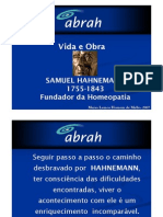 AULAS-História-e-Filosofia-Vida-e-Obra-de-Samuel-Hahnemann