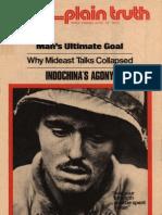 Plain Truth 1975 (Prelim No 07) Apr 19_w