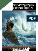 MERP Profundidades del Mar Rhûn.pdf