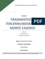 Monografía MSTM vale.docx