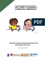 manual_para_formação_de_preparadores_da_alimentação_do_escolar_em_alimentação_saudável