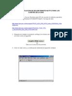 Manual de Configuracion VPN-V3