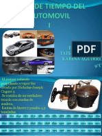 automovil1-100323012425-phpapp01
