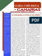 Canarias Unión Digital Nº-25