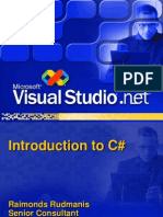 Introduction_To_C_Sharp.ppt