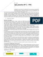 134440576-FHC-Trabajo-practico-Nº-1 (1)