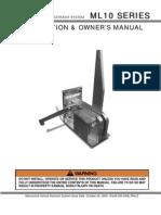 ML10_OwnersManual