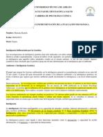 Factores Ambientales e Inteligencia Genética.docx