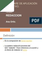 Clase de redaccion.pptx