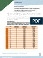 ebu3prjuaz-121107012536-phpapp01