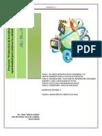 FICHA TÉCNICA Producto 1.docx