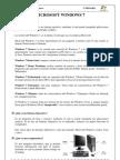 ManualdeWindows7_A4