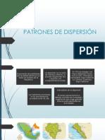 Diapositivas Expo Asignatura Num.6