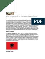 Albania.docx