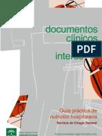 GUIA_NUTRICION.pdf