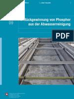 Rückgewinnung+von+Phosphor+aus+der+Abwasserreinigung