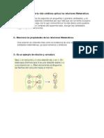 MDI_U3_ATR_SASM.doc
