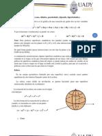 superficiescuadraticas.pdf
