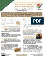 granos integrales.pdf