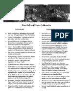 Footfall.pdf