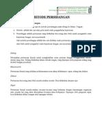 3. Metode Persidangan - Copy