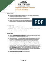fco_15_lp14.pdf