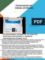 134808894-Cinco-joyas-tecnologicas-del-Congreso-Mundial-de-Moviles-pptx.pdf