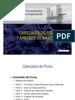 25988915-07-Cabezal-Del-Pozo-y-Arbol-de-Navidad.pdf