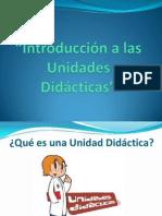 06 Introducción a la Unidad Didáctica