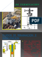 FLUIDOS DE TERMINACION.pdf