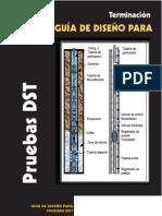 08-PRUEBAS DST.pdf