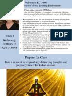 week5 presentation