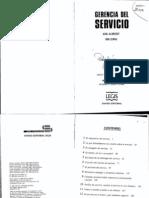 gerencia del servicio.pdf