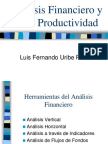 01 Analisis+Financiero+y+de+La+Productividad