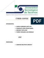 Cyber-Coffe Equipo 7 1TIC7 HOY (1)