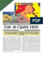 Latin American Spanish - Reichastan 2.2
