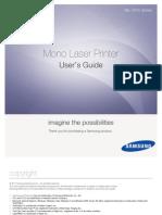 manual ml 1675.pdf