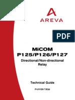 1431866558?v=1 spaj 140c pdf relay power supply spaj 140 c wiring diagram at aneh.co