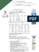 Ejercicios Access - Empresa