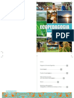 Cartilha_ecopedagogia.pdf