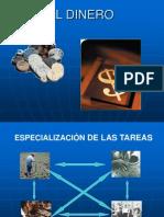 2._el_dinero