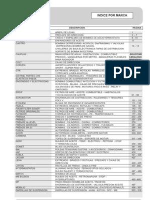 NGK Bujía Encendido BPR7ES 2023 2x 2 Pack x2 Pieza de Repuesto Servicio De Repuesto